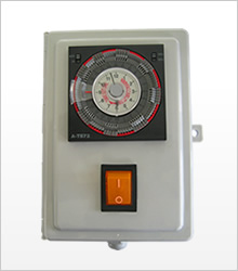 oil-skimmers-timer-switch